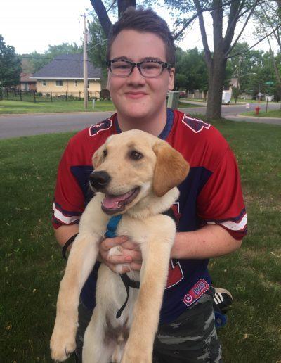 Rover-Puppy-Mentor-Teen-Nathan-1-400x516-1