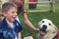 Rovers-Service-Dog-Veteran-Child